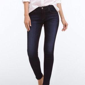AG Adriano Goldschmeid Legging skinny jeans